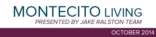 Montecito October 2014 header