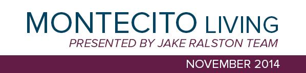 Montecito November 2014 header