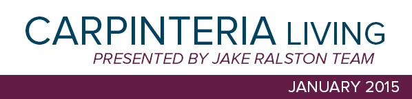 Carpinteria header January 2015