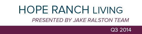 Hope Ranch header Q3 2014