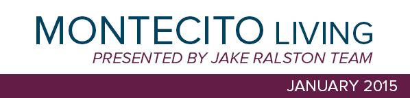 Montecito header January 2015