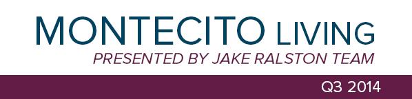 Montecito header Q3 2014